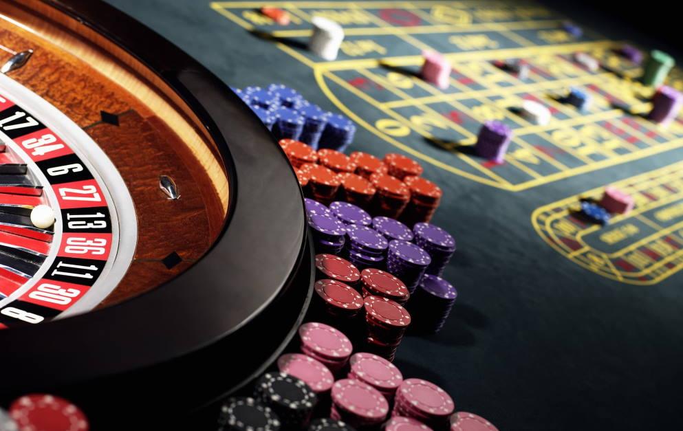 casino in NZ